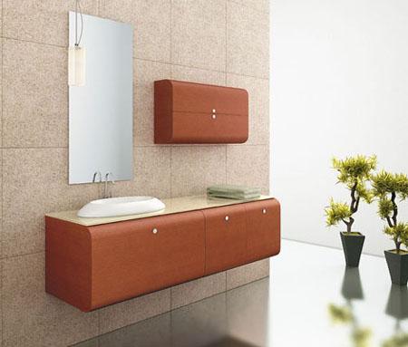 isa-bagno-loft-vanity-3.jpg